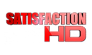 SatisfactionTV HD (XXX) 13E